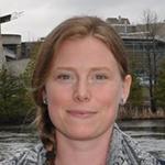 Sarah Cullingham